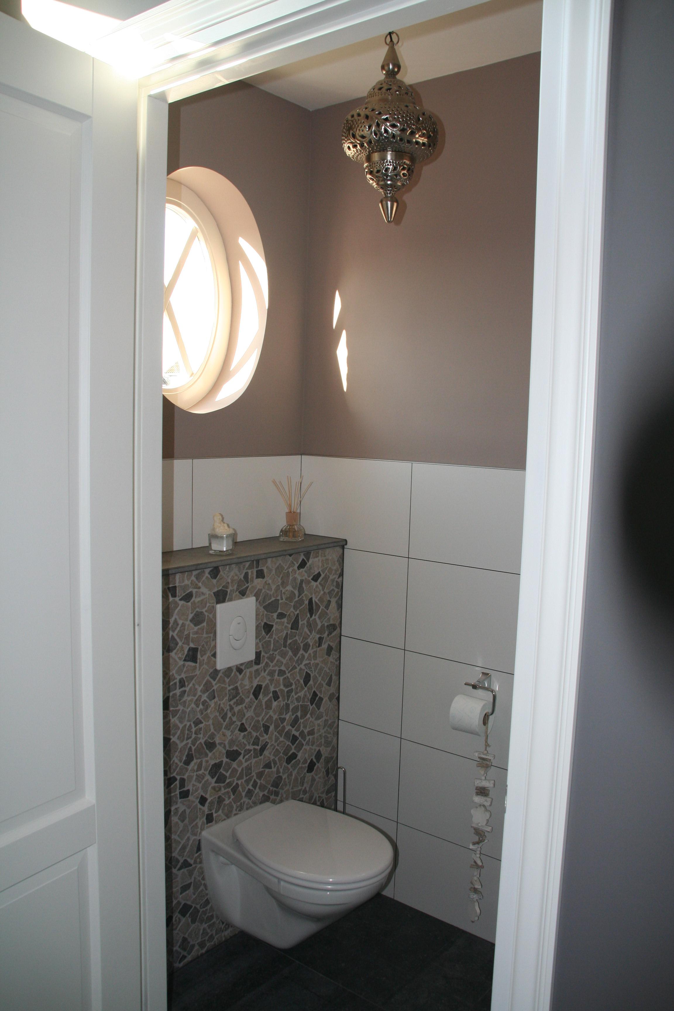 badkamer plafond latex